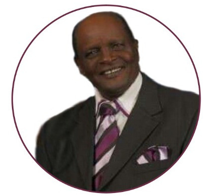 Mzee Washington Zebedee Walusala Rakama