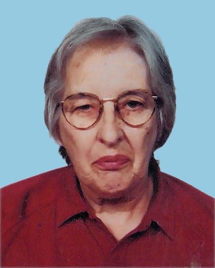 Mrs. Joy Ochola