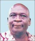 Aloys Obunga Aboge