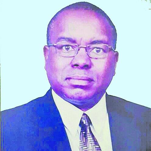 Oliver Mkirani Mwawuda