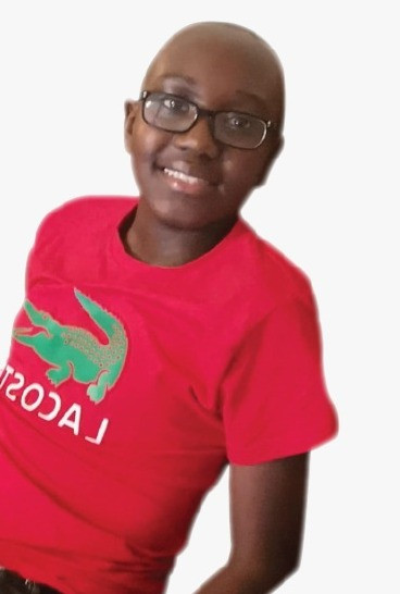Sean Mmata Musavakwa