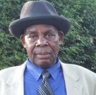 Walter Nduati Macharia (Cowbell)