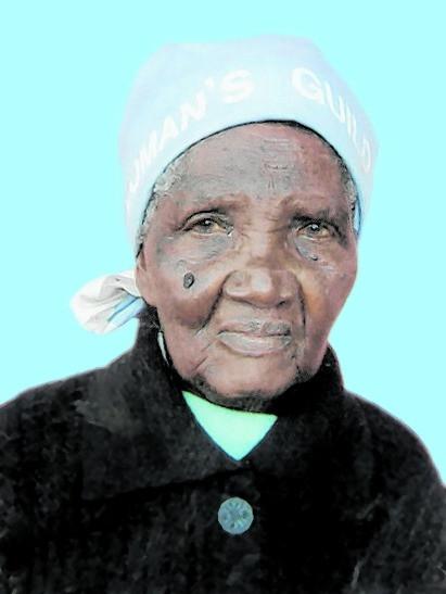 Shiphra Wairire Gakaara