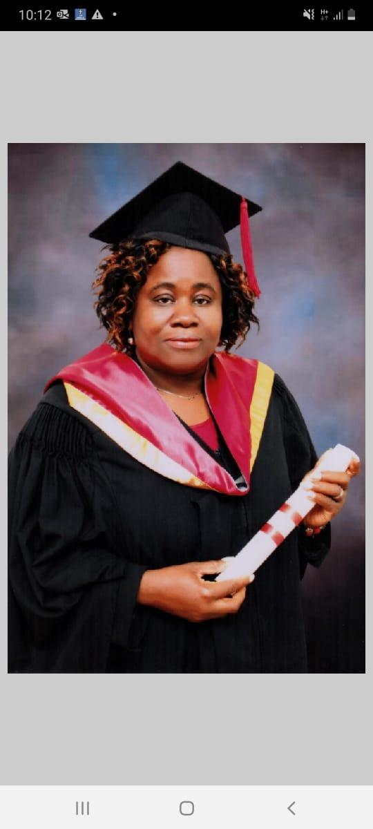 Loice Okwoma Abukutsa-Ojango